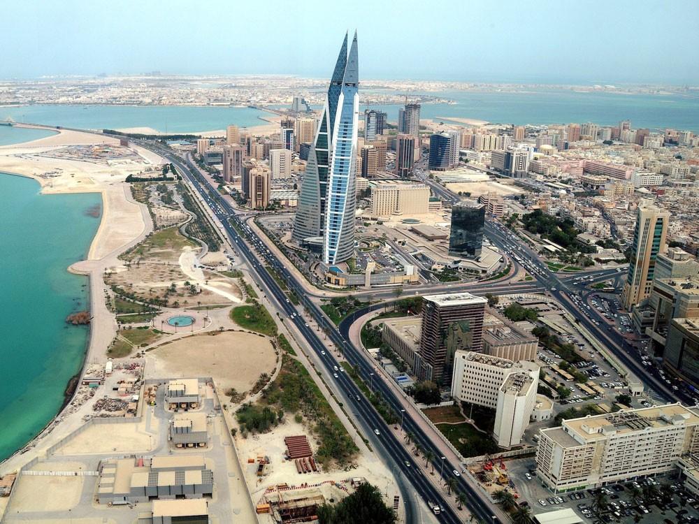 مملكة البحرين تسدد حصتها في موازنة الامم المتحدة