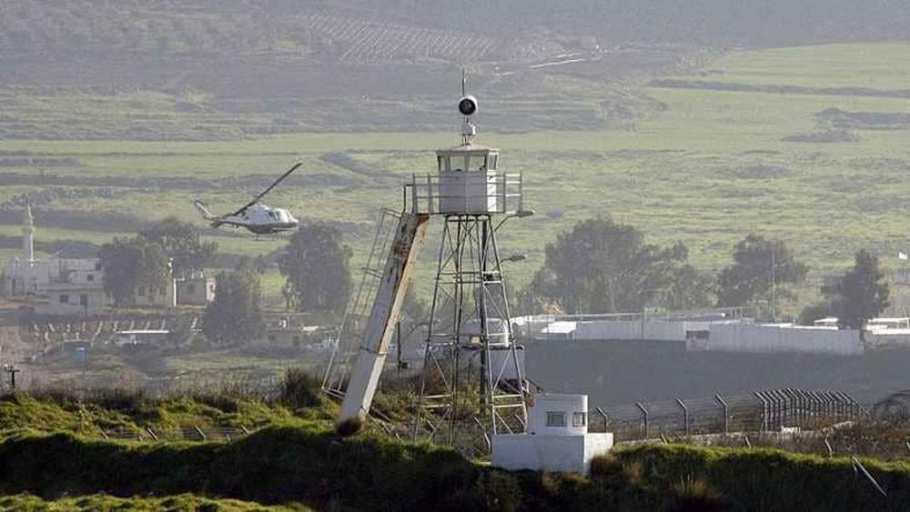 """واشنطن للبنان: إسرائيل لا ترغب بالتصعيد بقضية """"الجدار"""""""