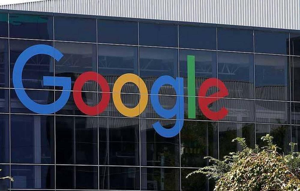 """غوغل تطور منصة ألعاب """"متقدمة"""""""