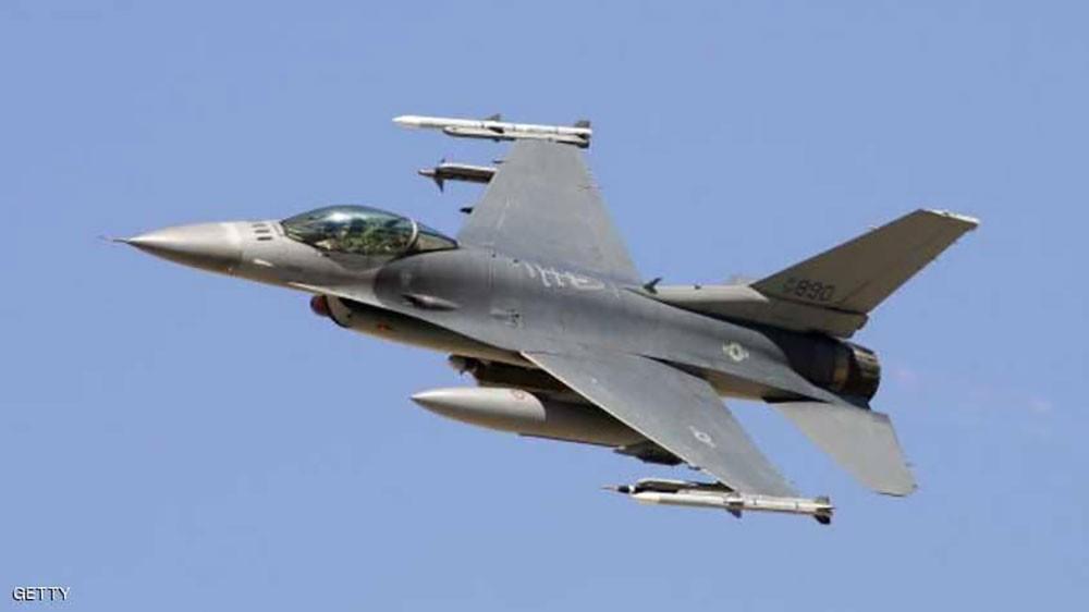رسميا.. إسرائيل تعترف بإسقاط مقاتلتها بنيران سوريا