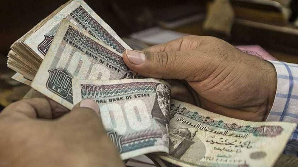 قفزة كبيرة في تحويلات المصريين بالخارج