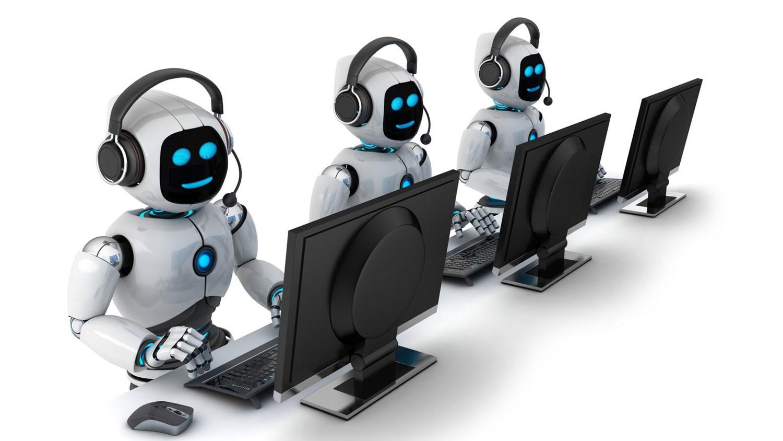 21 مليون وظيفة بالشرق الأوسط تهددها الروبوتات