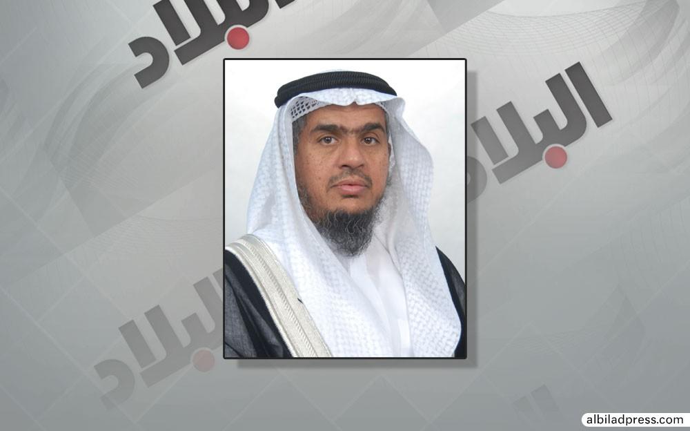 الزايد: العلاوة الاجتماعية مستمرة للموظفين البحرينيين ولن يطرأ عليها أي تغيير
