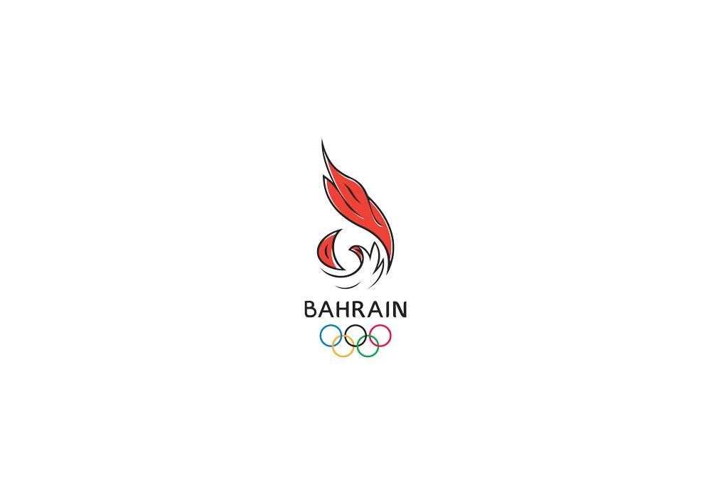 """اللجنة الأولمبية البحرينية تنظم اليوم فعالية """"FUN RUN"""""""