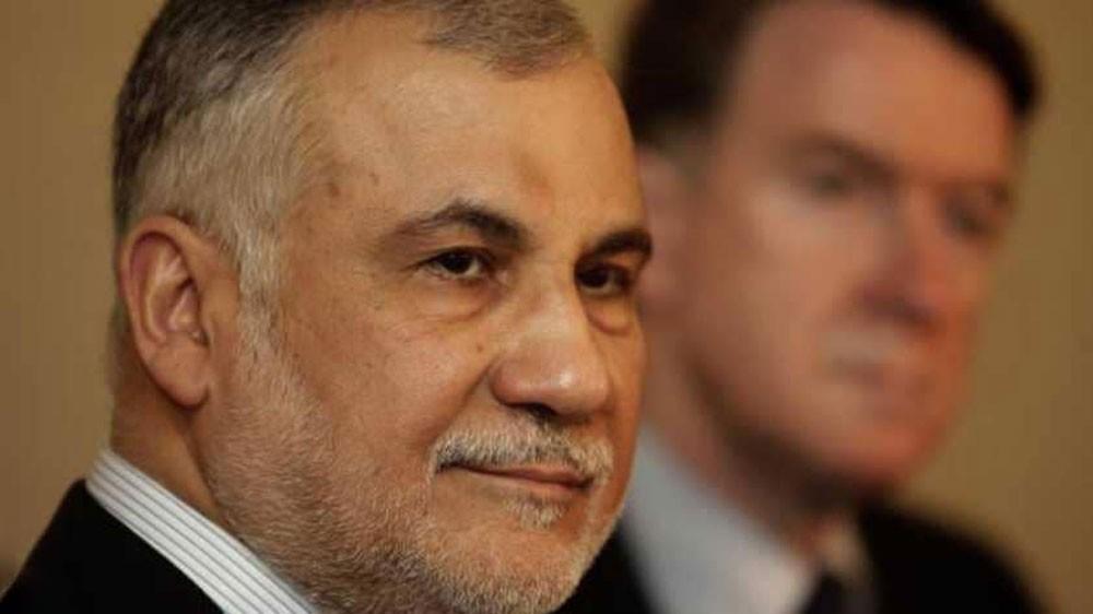 العراق.. السجن 21 عاما لوزير سابق في قضايا فساد