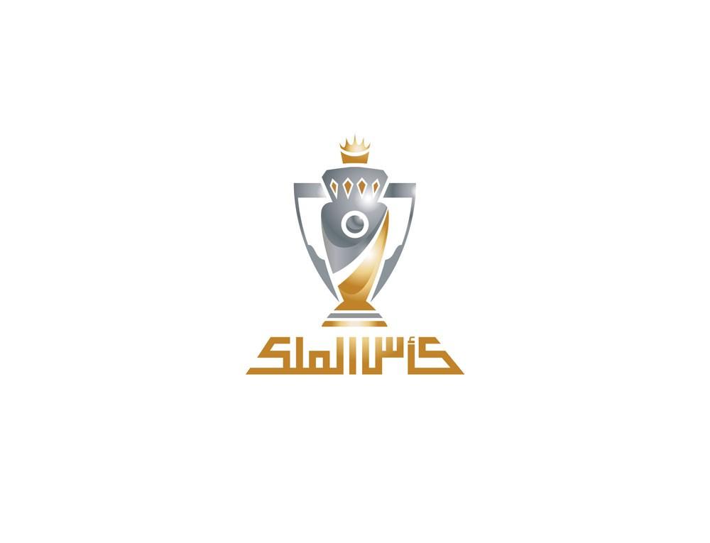 بيت التمويل الكويتي ينضم لرعاة كأس جلالة الملك لكرة القدم