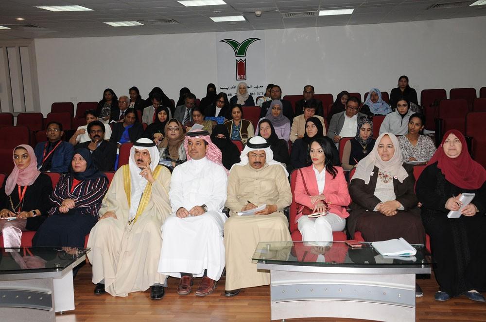وزير التربية: تقديم كل الدعم للمدارس الخاصة للمساهمة في تطوير أدائها