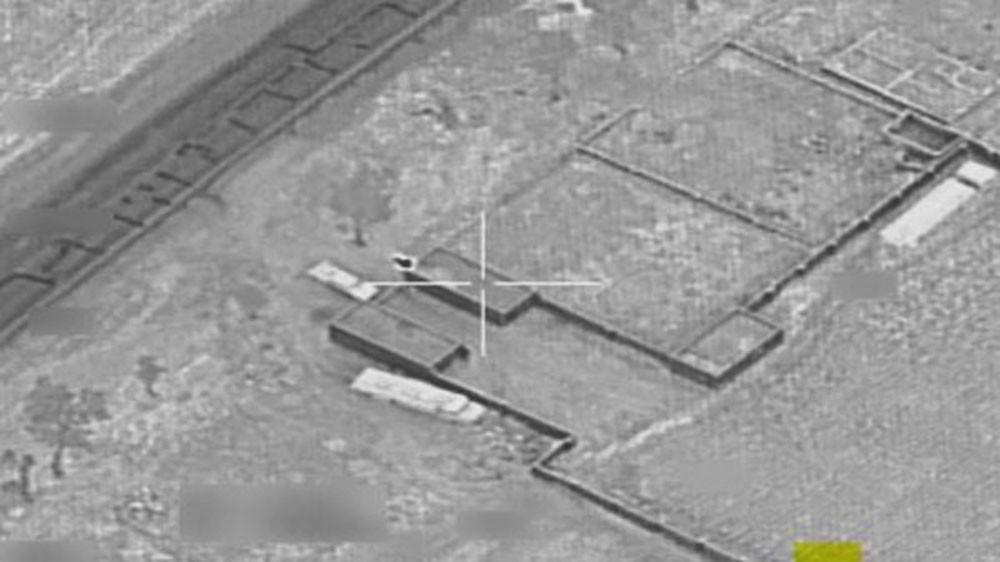 التحالف يكثف ضرباته بصعدة.. تدمير غرفة اتصالات للحوثيين