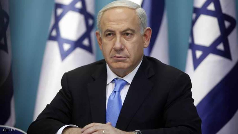 الشرطة الإسرائيلية توصي بتوجيه تهم فساد إلى نتانياهو