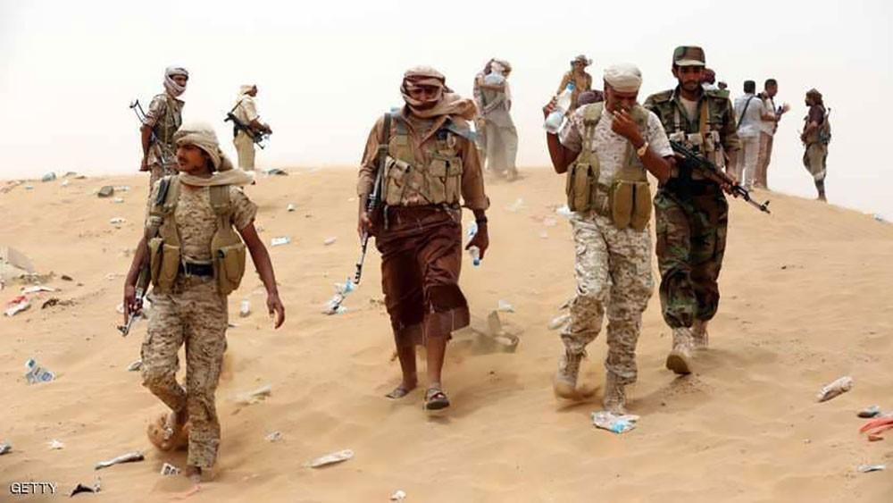 اليمن.. انتصار استراتيجي لقطع إمدادات الحوثيين