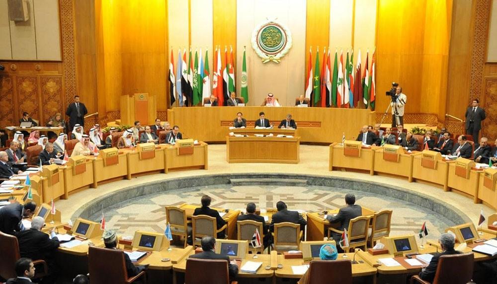 البرلمان العربي يشيد بدور جلالة الملك في دعم الميثاق وترسيخ دور المؤسسات والدستور