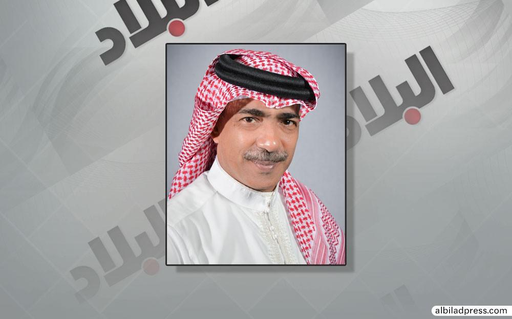 علي بن محمد يتوجه إلى تونس لترأس اللجنة التنفيذية للاتحاد العربي