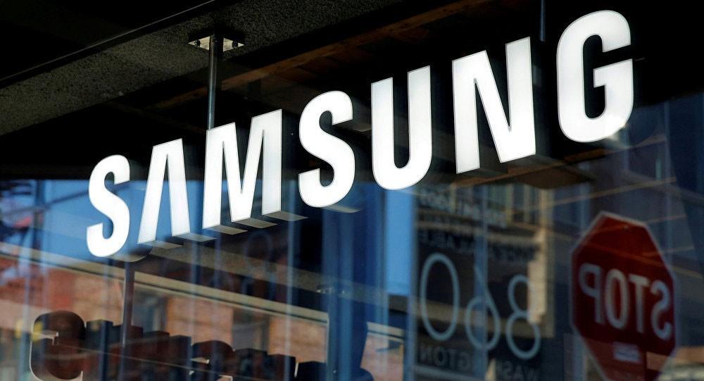 """سامسونغ تنتج أكبر وسيط تخزين """"SSD"""" في العالم"""