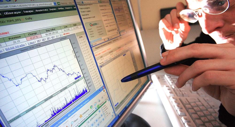 """مؤشر """"نيكي"""" الياباني يصعد وشركات التصدير والرقائق في المقدمة"""