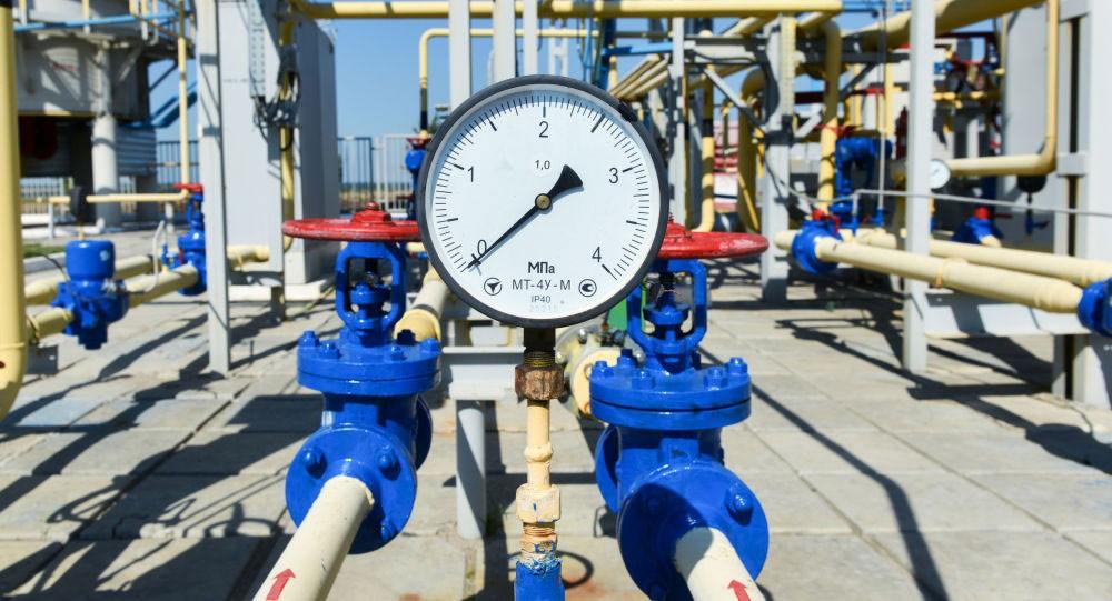 """أرباح """"النفط والغاز النمساوية"""" لعام 2017 دون التوقعات"""