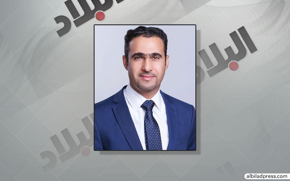 """""""كايزن البحرين"""" تقدم خدمات تقييم الجودة للمنشآت الطبية من دون أي رسوم"""