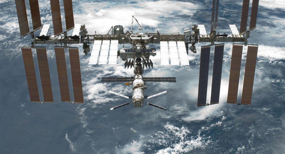 """ملياردير يتحدى """"ناسا"""" في سباق الفضاء"""