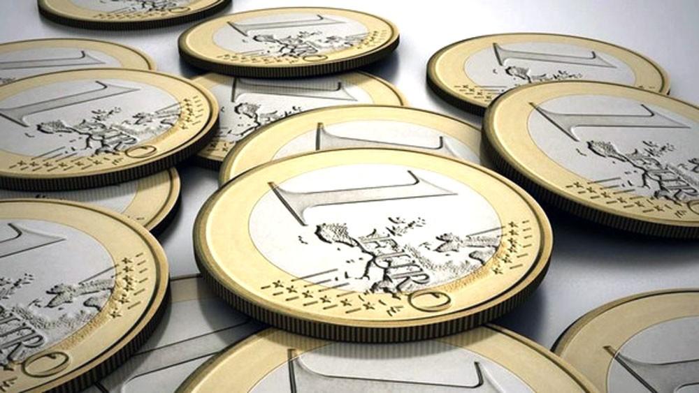 اليورو يتجه لتكبد ثاني أكبر خسارة أسبوعية منذ أكتوبر