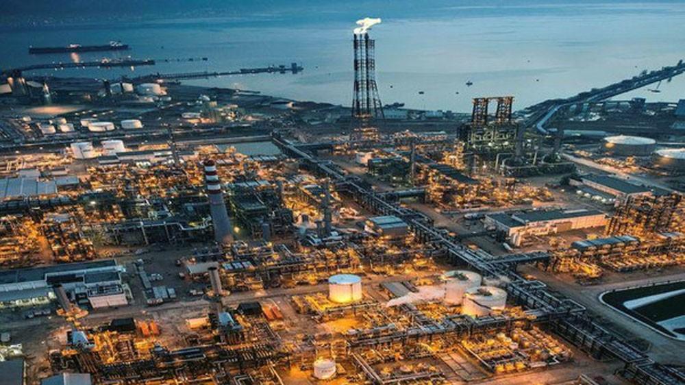 الفالح: أسوق النفط تستعيد توازنها في 2018