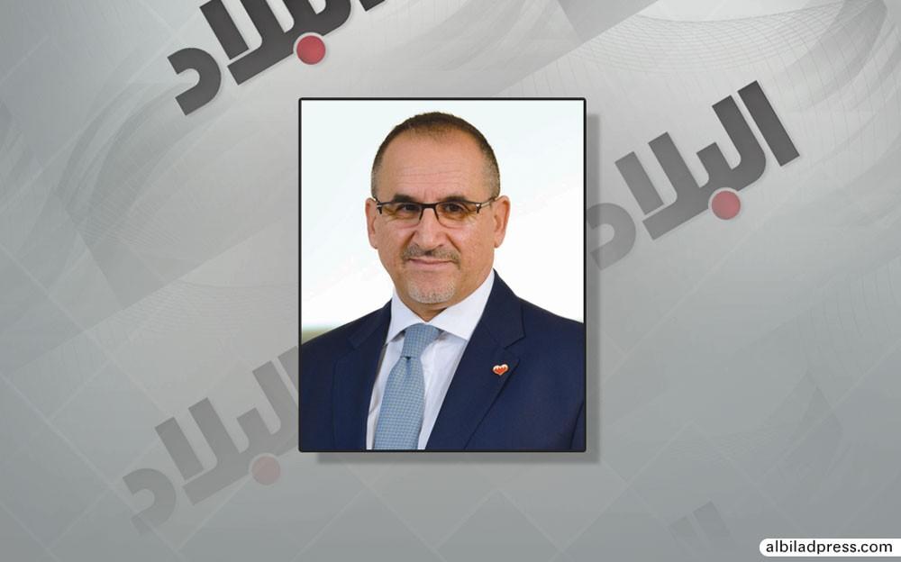 البحرين الإسلامي شريك مؤسس لمركز خليج البحرين للتكنولوجيا المالية