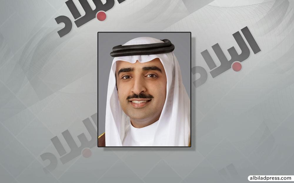 """وزير النفط يرعى منتدى دولي في """"شبكات خطوط أنابيب الغاز الطبيعي الإقليمية"""""""