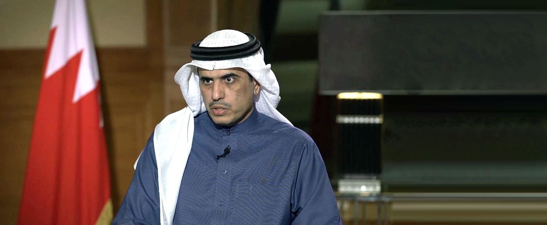 الرميحي: التاريخ لن ينسى ما تسبب به الإعلام القطري من تعزيز للكراهية في العالم العربي