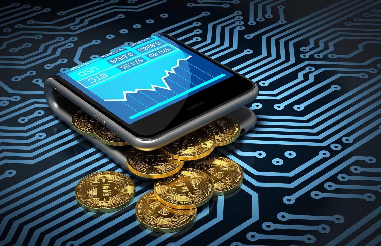 هلع في سوق العملات الرقمية بعد خسائر فادحة في ساعات