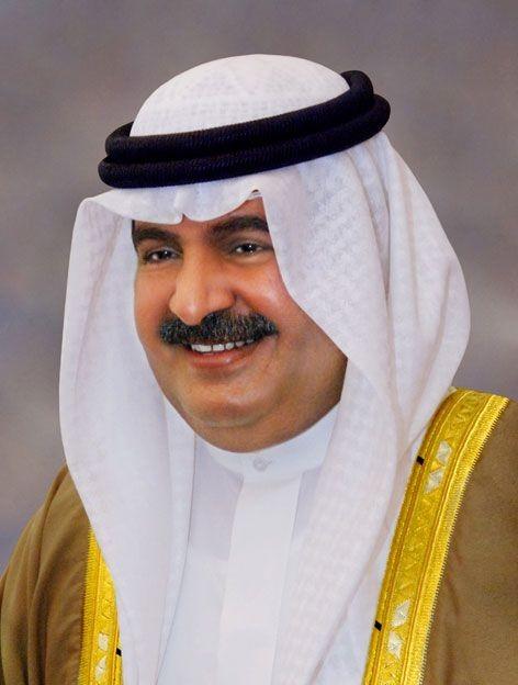 سمو الشيخ علي بن خليفة: عقد الاجتماعات التنسيقية للمحور البيئي والخدمات اليوم وغدا