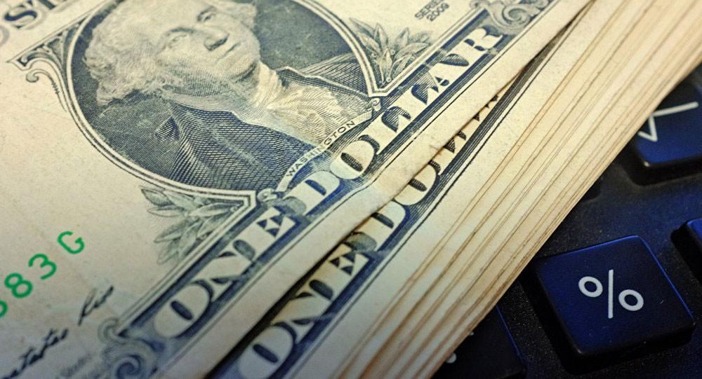 السودان: الحكومة تلاحق الدولار...وإمهال البنوك 72 ساعة