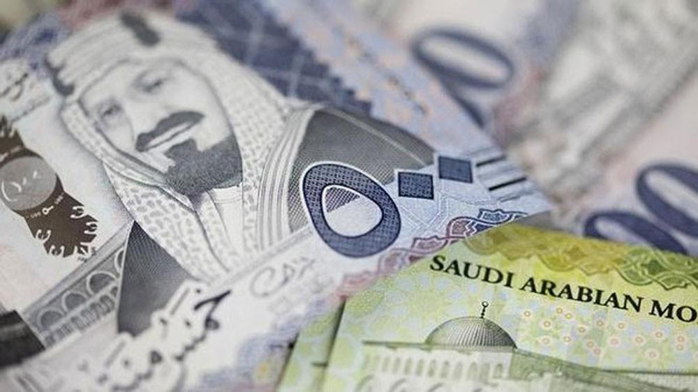بنوك السعودية : اعتراضات نظامية تجاه مطالبات الزكاة