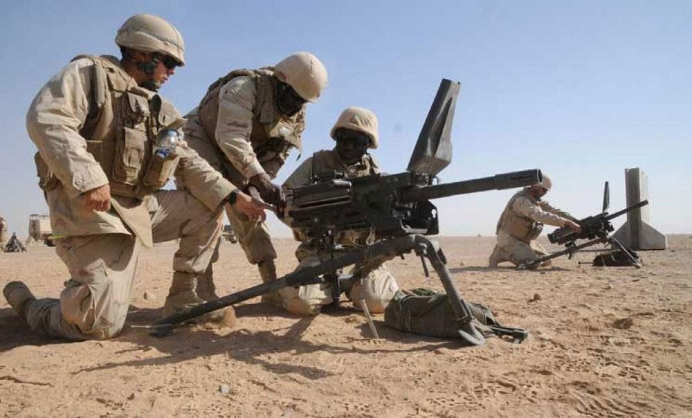 أبرز عمليات التحالف العربي لضرب الإرهاب في اليمن