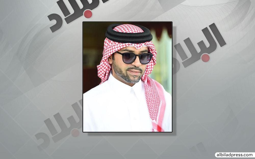 فيصل بن راشد يؤكد نجاح مبادرة خالد بن حمد لأقوى رجل بحريني
