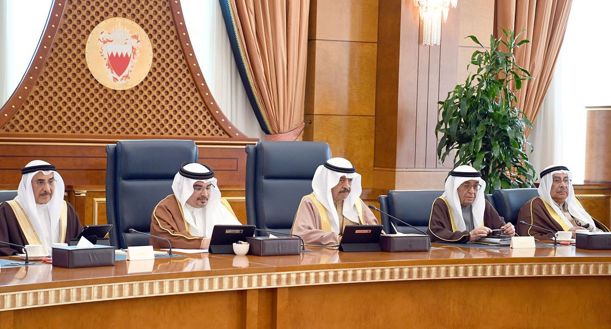 مجلس الوزراء يوافق على تعديل يتيح الطعن أمام محكمة التمييز