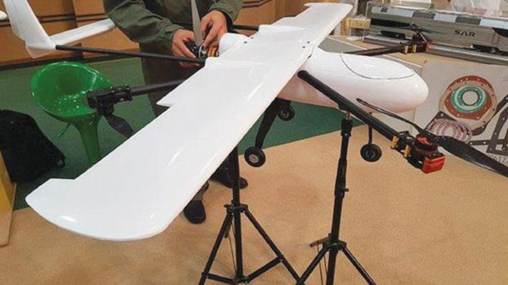 السعودية : إنتاج هياكل الطائرات من التيتانيوم محليا قريبا