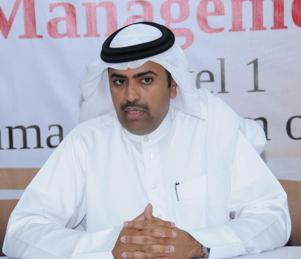 الاتحاد العربي لكرة القدم يوجه الدعوة لناديي المحرق والرفاع