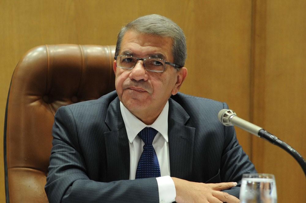 وزير المالية المصري: زيادة مرتقبة في الأجور والمعاشات