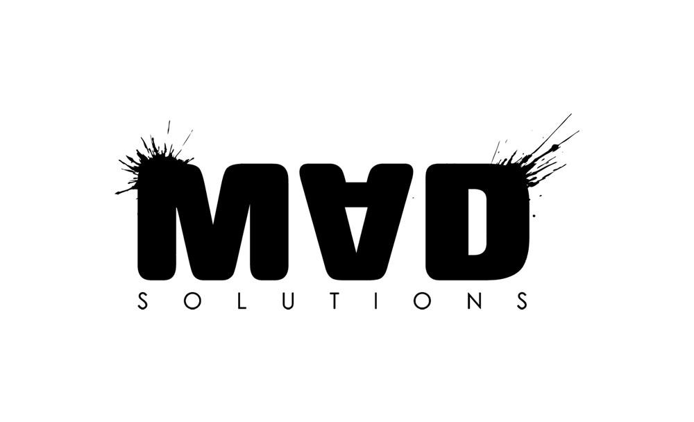 3 أفلام من توزيع MAD Solutions تشارك في مهرجان طريق الحرير السينمائي