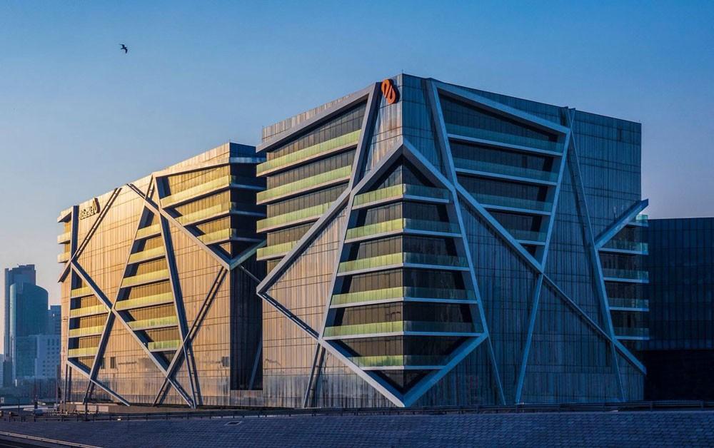 مجموعة البركة المصرفية تعلن عن شراكتها مع خليج البحرين للتكنولوجيا المالية