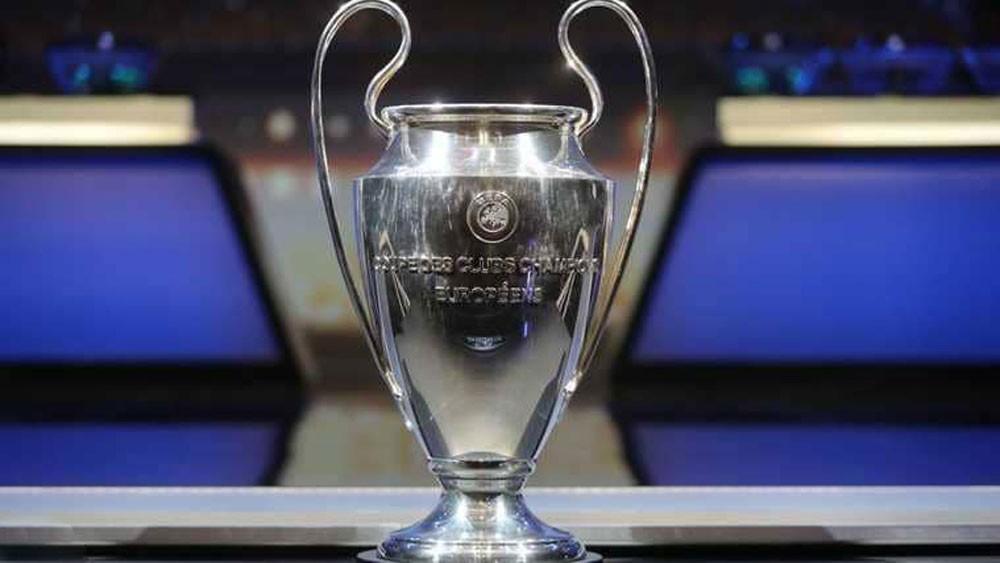 تعديلات جديدة في دوري أبطال أوروبا