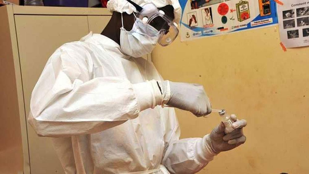 """تأهب لحرب استباقية.. """"الفيروسات المجهولة"""" ترعب العلماء"""