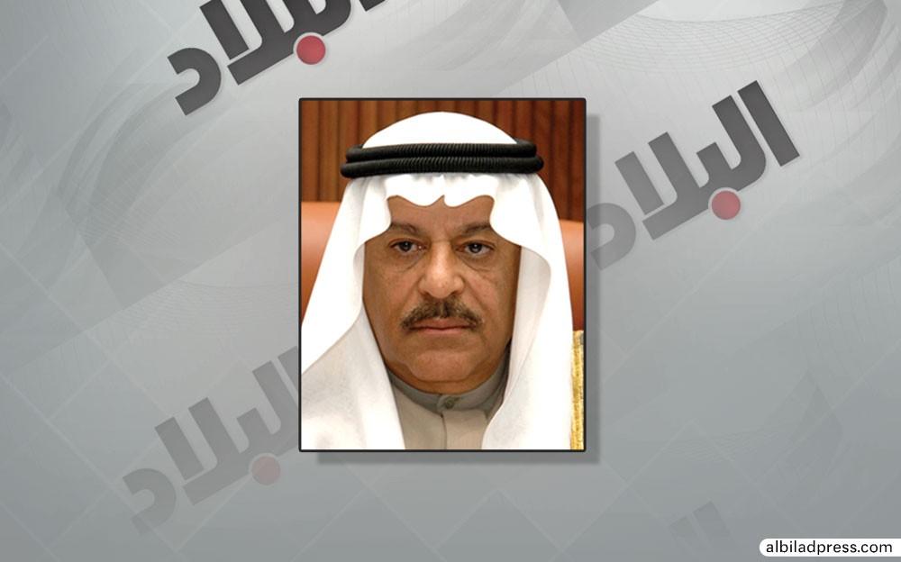 رئيس مجلس الشورى : دعم واسع من جلالة الملك المفدى للسلطة التشريعية