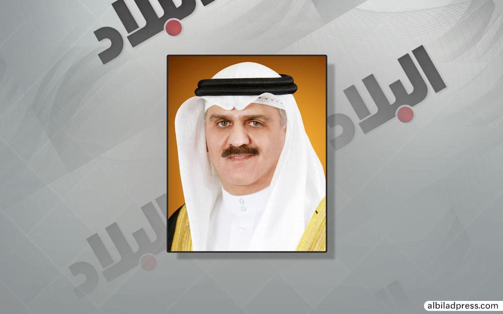 رئيس مجلس النواب يؤكد أن دعم جلالة الملك هو نبراس العمل البرلماني الوطني