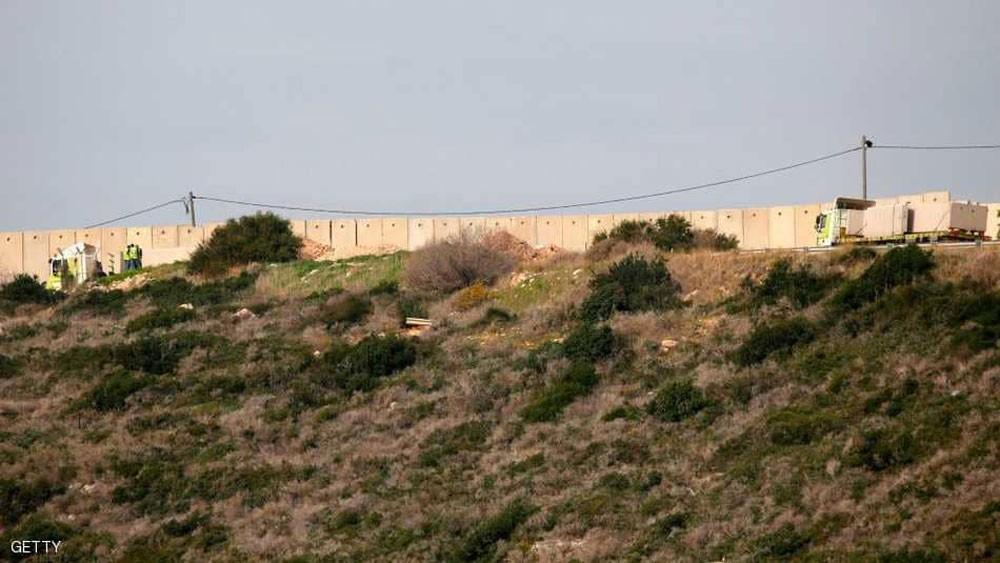 تحذير من استمرار أجواء التصعيد بين لبنان وإسرائيل