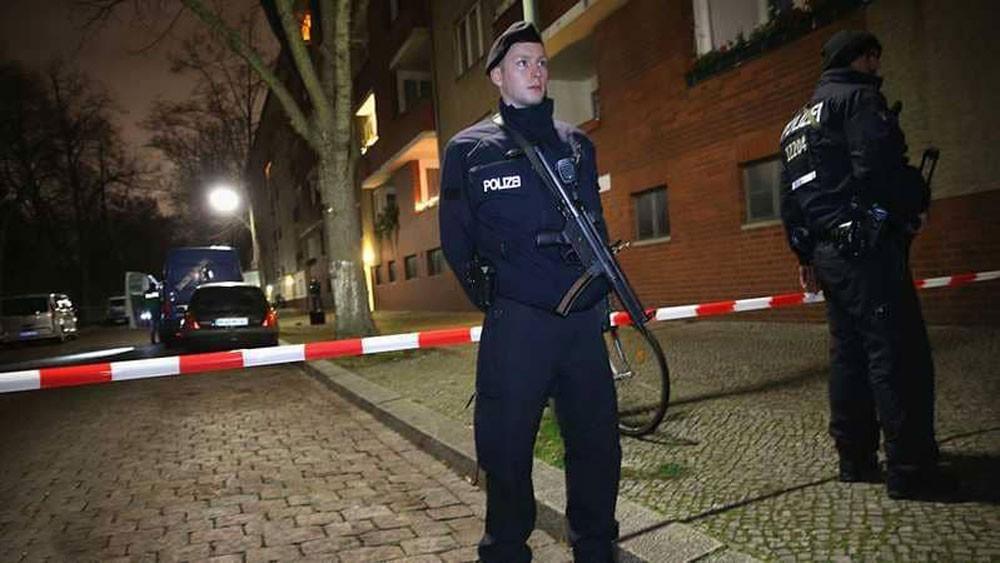 ألمانيا تحقق في هجوم إلكتروني استهدف بيانات حساسة