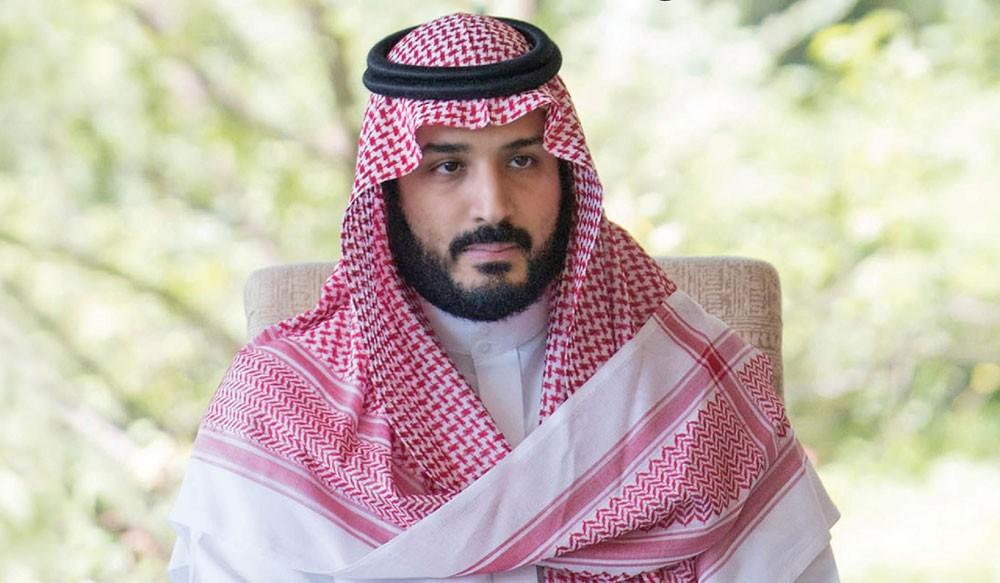 ولي العهد السعودي: سنطور قنبلة نووية إذا فعلت إيران ذلك