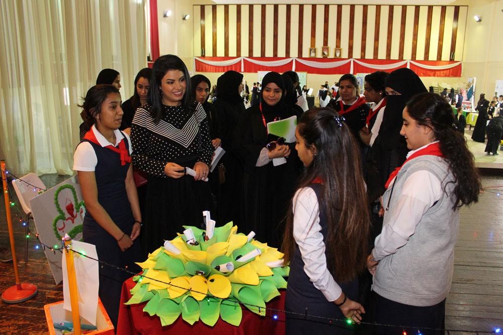 بـدء تقييم مشروعات 80 مدرسة منتسبة لليونسكو