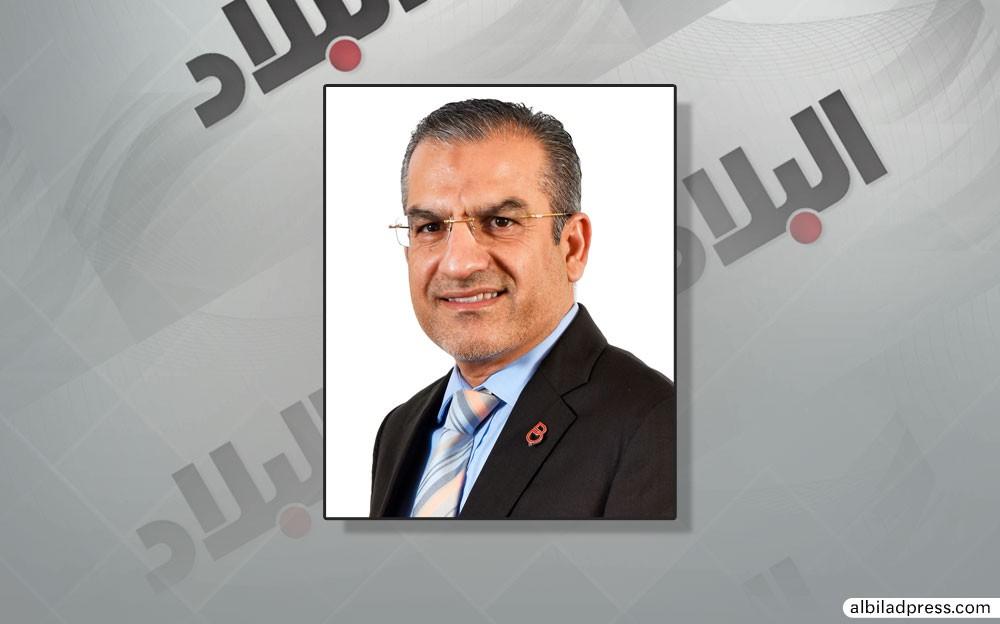 بتلكو تسلط الضوء على قدراتها العالمية في مؤتمر Capacity Middle East 2018