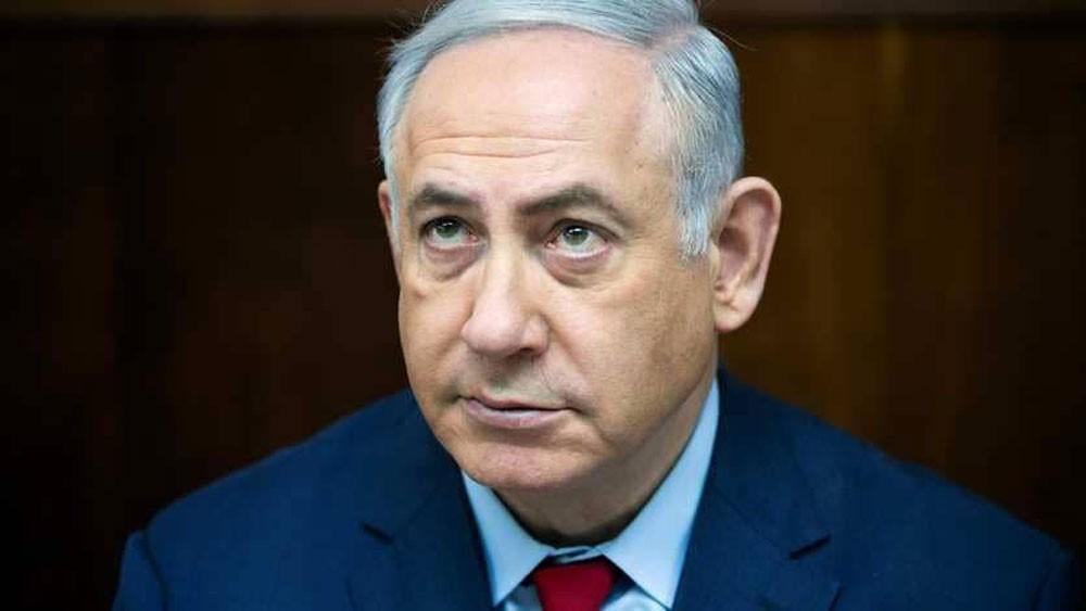 نتانياهو والحكومة والليكود.. 3 سيناريوهات لأزمة إسرائيل