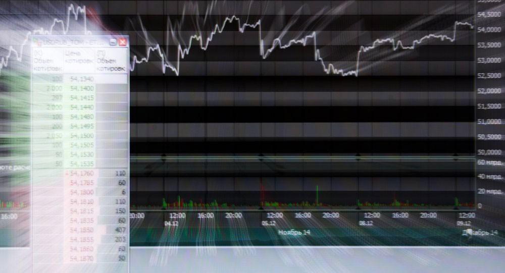 الأسهم الأوروبية تصل لأعلى مستوياتها في أسبوعين