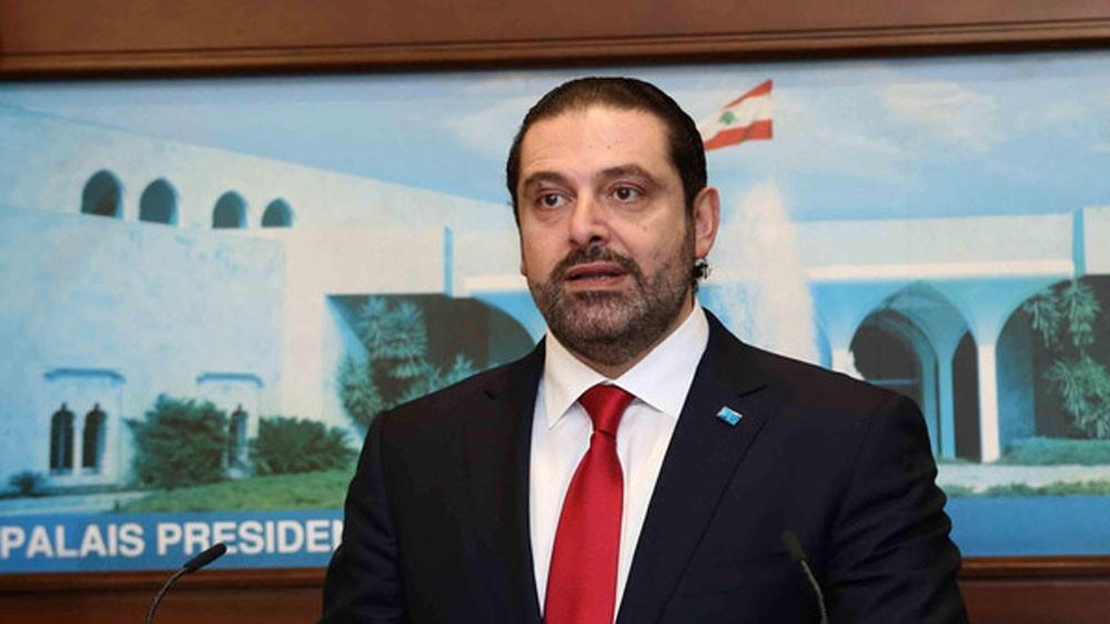 حكومة لبنان توافق على ميزانية 2018.. وخفض 20% بالإنفاق